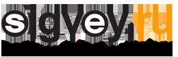 «Sigvey.ru» — интернет-магазин Электротранспорта